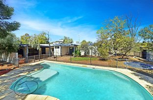 Picture of 5 Petrick Road, Connellan NT 0873