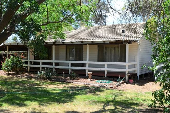 Picture of 420 Walshs Bridge South Road, MUNDOONA VIC 3635
