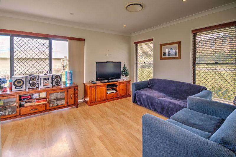 50 Bush Drive, South Grafton NSW 2460, Image 1