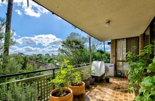 Picture of 2/120 Whitmore Street, Taringa QLD 4068