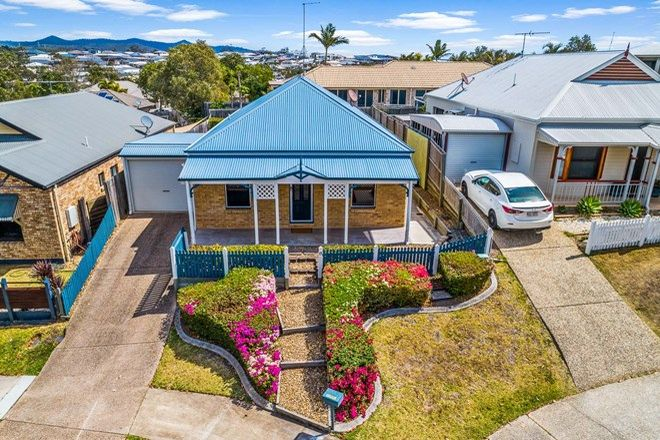 Picture of 15 Wanderer Crescent, SPRINGFIELD LAKES QLD 4300