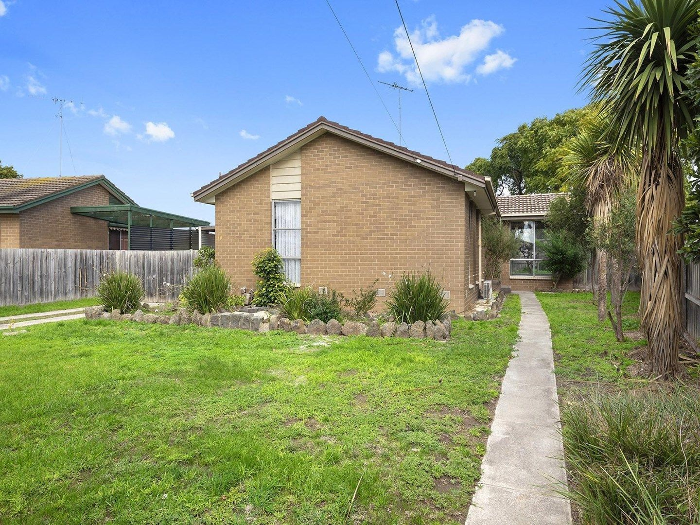 31 Challenger Close, Whittington VIC 3219, Image 0