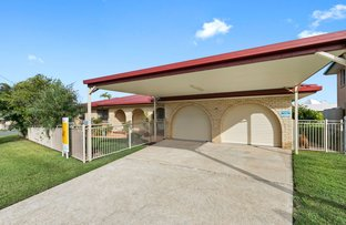 Picture of 20 Dorothy Street, Kippa Ring QLD 4021