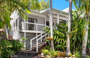 Picture of 3 Camille  Court, Mount Coolum QLD 4573