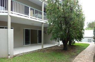2B Island Crt Island Drive, Cannonvale QLD 4802