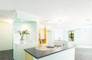 Picture of 11 Rusty Oak Court, Flagstone QLD 4280