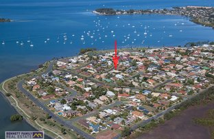 4 Toondah Court, Victoria Point QLD 4165