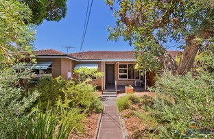 Picture of 60A Coode Street, Bayswater WA 6053