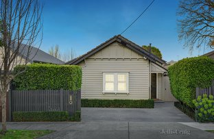 Picture of 56 McArthur Street, Malvern VIC 3144