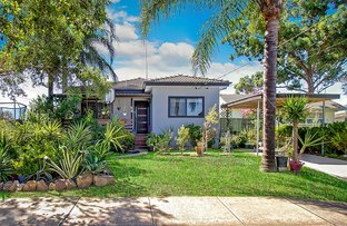 Picture of 54 Marsden Rd, St Marys NSW 2760