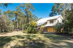 Picture of 329-337 Lance Road, North Maclean QLD 4280