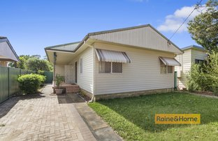 Picture of 45 Adelaide Avenue, Umina Beach NSW 2257