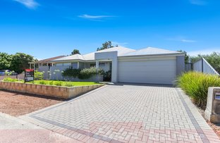 Picture of 31 Evans Street, Collie WA 6225