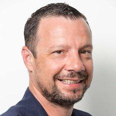 Matthew Farrelly, Sales representative