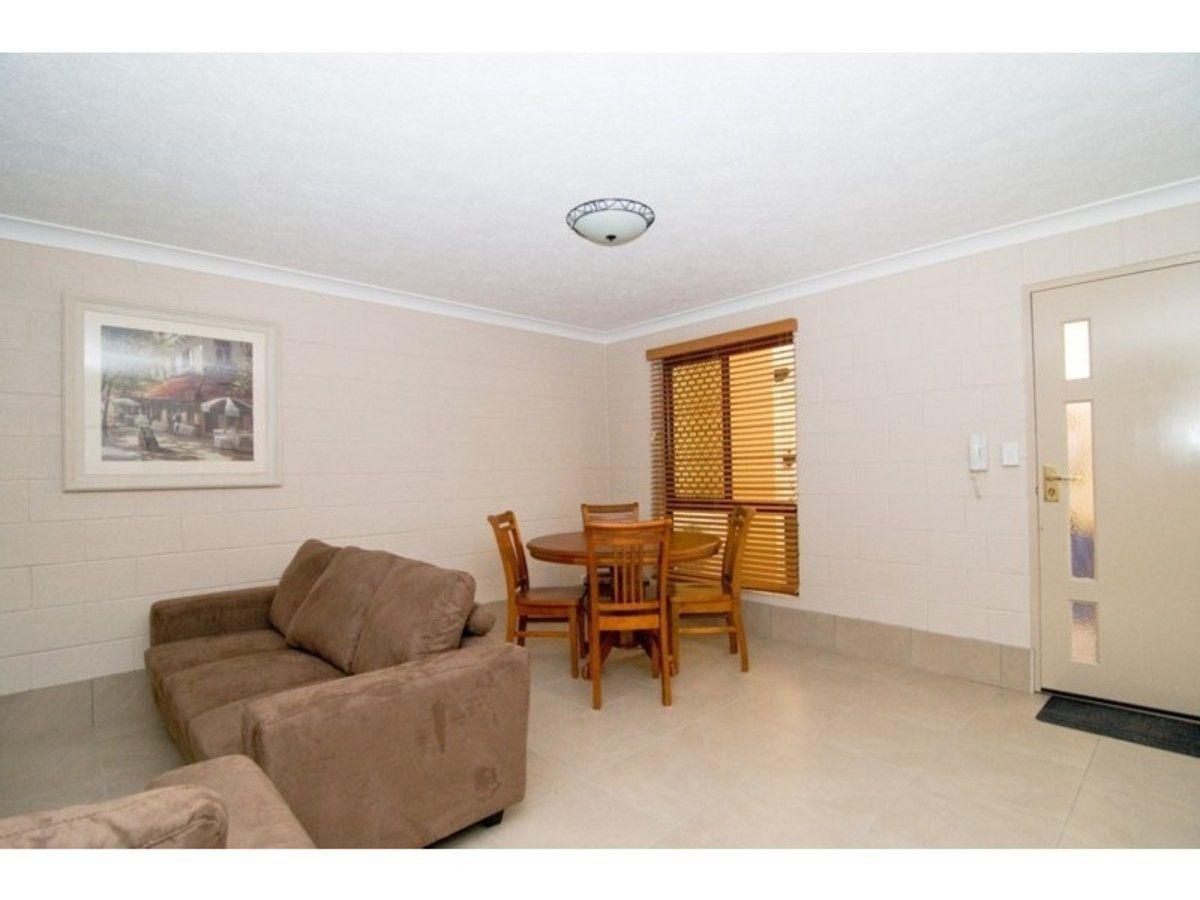2/5 Joseph Street, Toowoomba City QLD 4350, Image 2