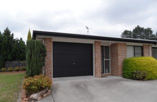 Picture of Unit 1/7 Harris St, Stanthorpe QLD 4380