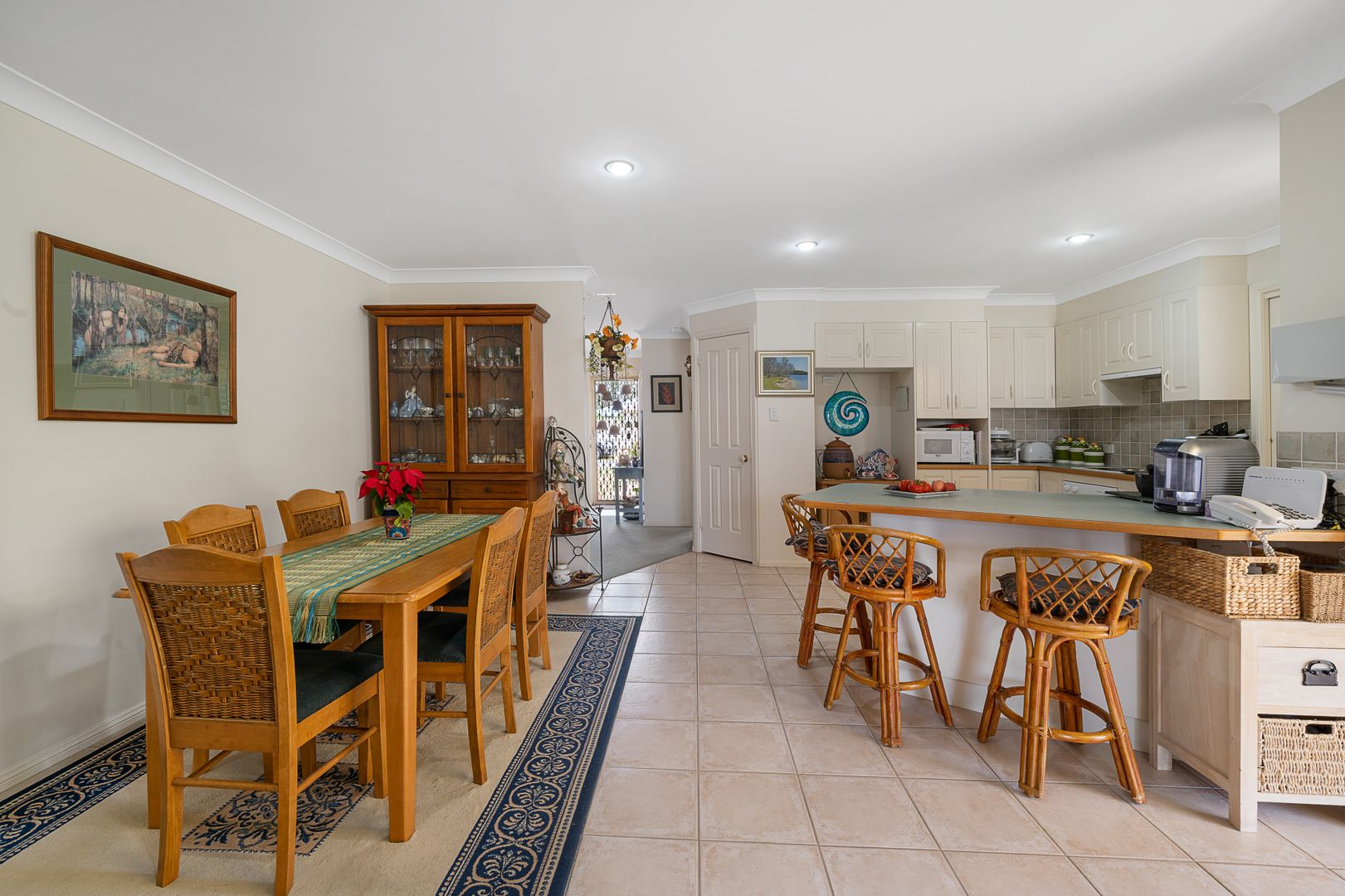 1/20 Freesia Crescent, Bomaderry NSW 2541, Image 2