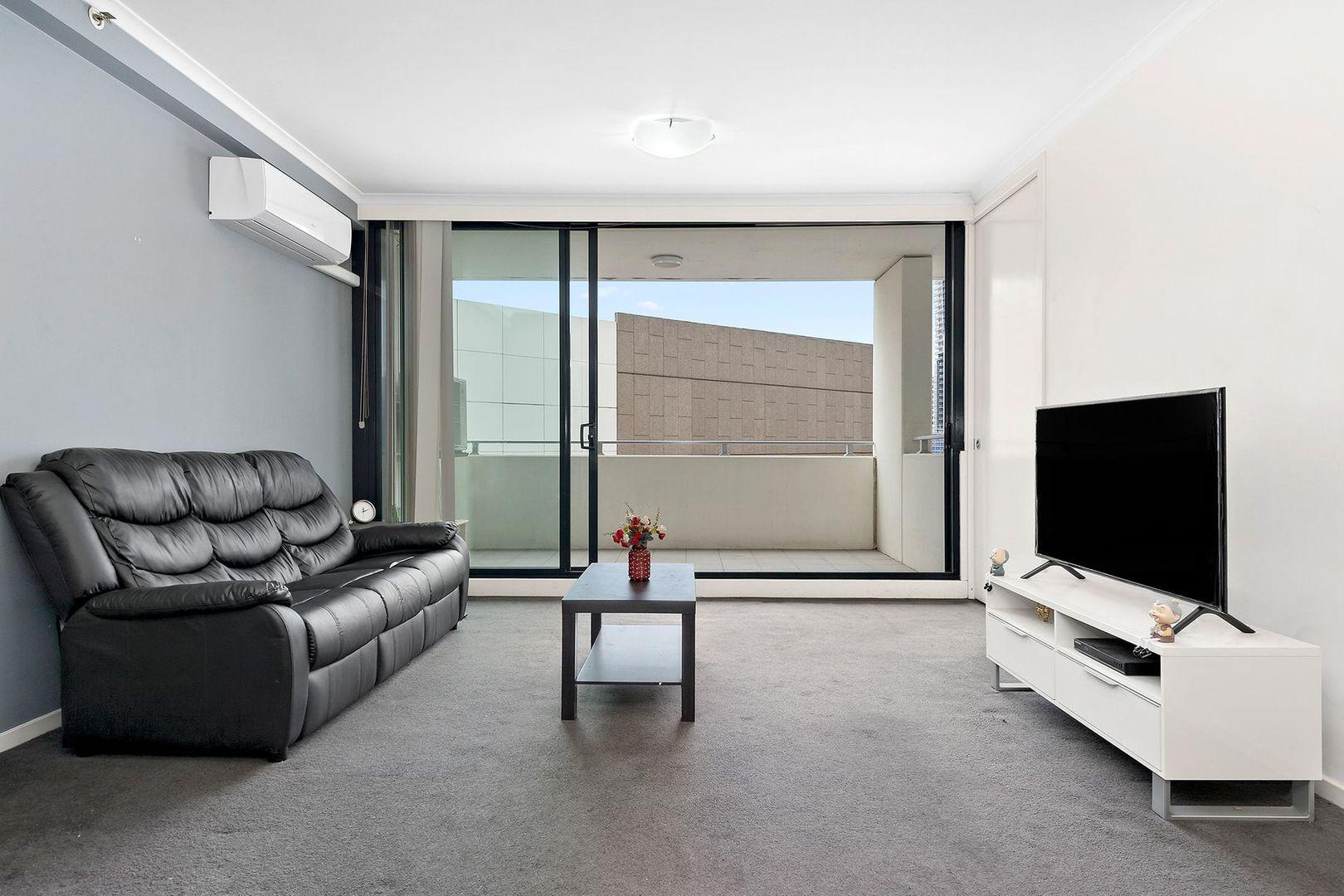 403/138-140 Church Street, Parramatta NSW 2150, Image 2