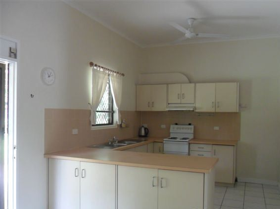 38 Driffield street, Anula NT 0812, Image 2