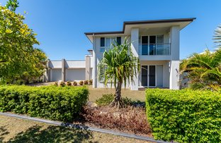 Picture of 2 North Point, Banksia Beach QLD 4507