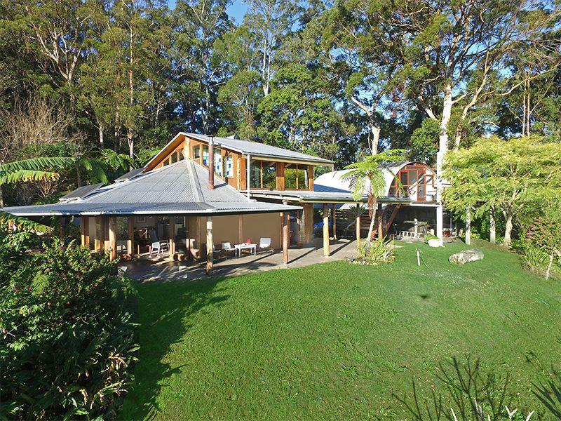 Lot 39 Glenock Road, Dum Dum NSW 2484, Image 2