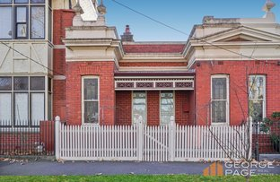 Picture of 8 Mcgregor Street, Middle Park VIC 3206