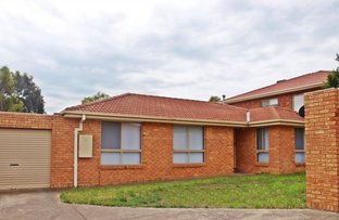 Picture of 2/11 Karoonda Court, Meadow Heights VIC 3048