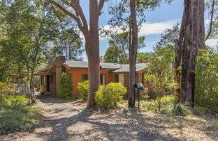 Picture of 7 Koala Road, Blaxland NSW 2774