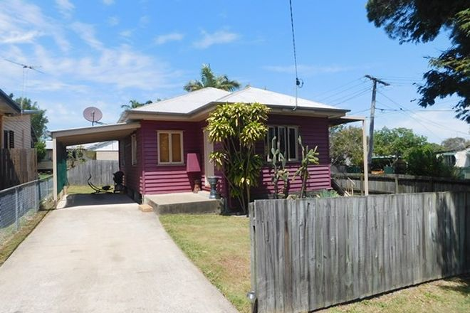 Picture of 96 Blackwood Road, MANLY WEST QLD 4179