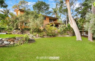 Picture of 95B Belmore Road, Peakhurst NSW 2210