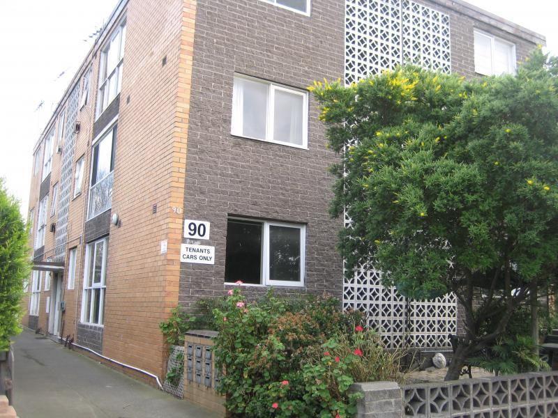 9/90 Roberts Street, West Footscray VIC 3012, Image 0