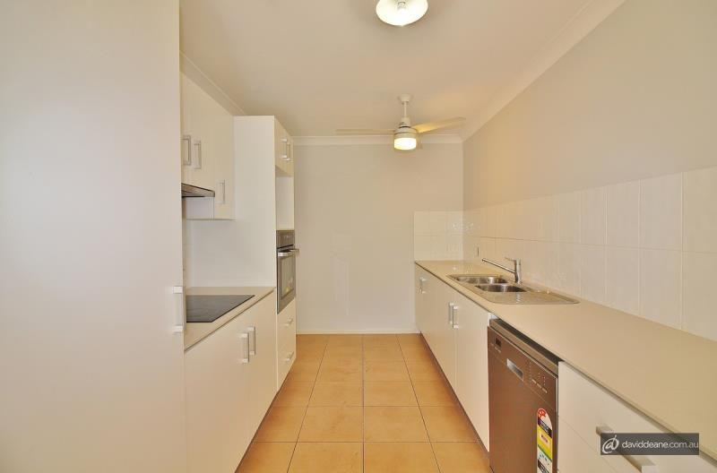 46B Samsonvale Road, Strathpine QLD 4500, Image 1