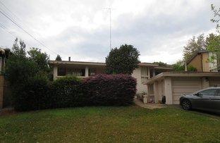 6 Garthowen Crescent, Castle Hill NSW 2154
