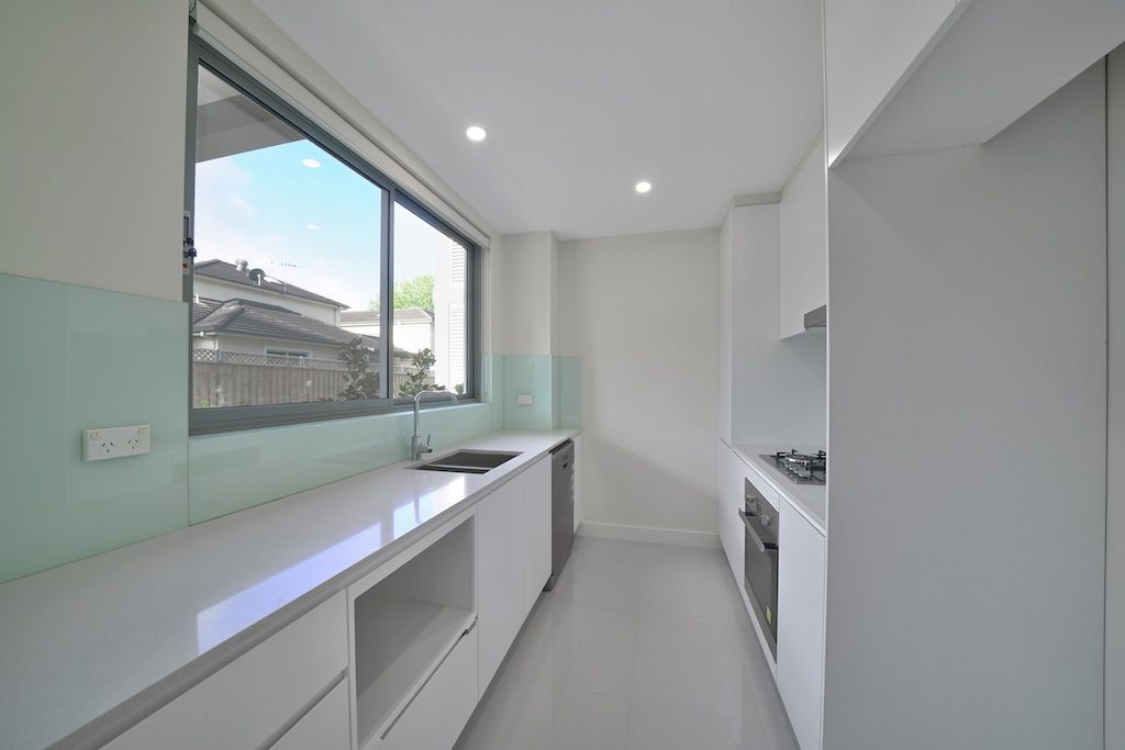 161-163 Mona Vale  Road, St Ives NSW 2075, Image 2