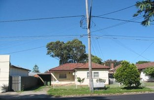 Picture of 114 Tangerine Street, Fairfield East NSW 2165