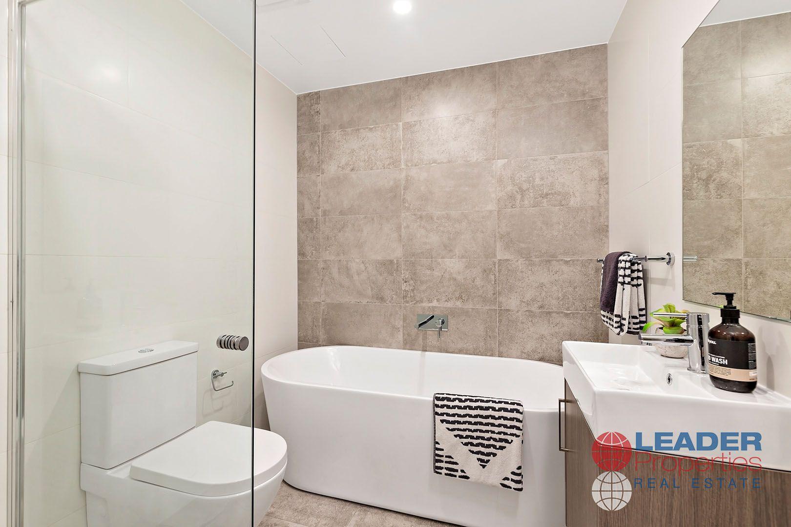 1 Bed/22-24 Grosvenor Street, Croydon NSW 2132, Image 2