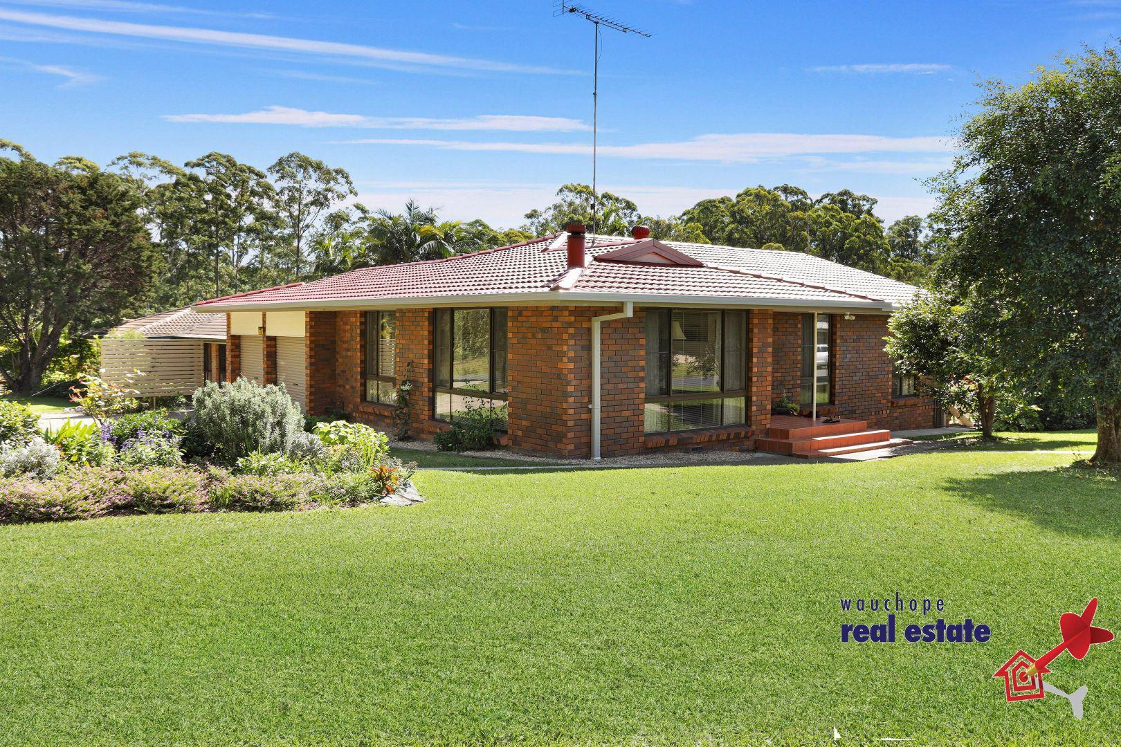 36 Mahogany Way, Wauchope NSW 2446