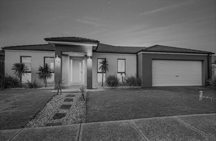 Picture of 68 Brookland Greens Boulevard, Cranbourne VIC 3977