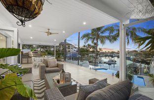Picture of 31 Remo Street, Isle Of Capri QLD 4217
