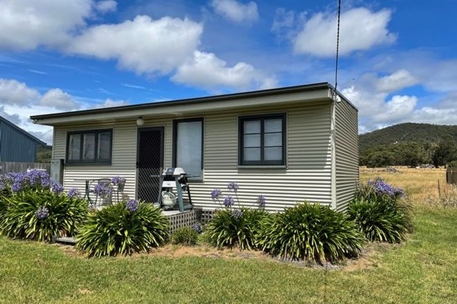 Picture of 60 Irby Boulevard, SISTERS BEACH TAS 7321