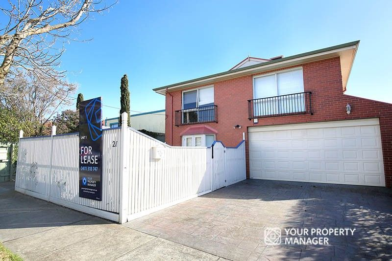 1/21 Wolsley Street, Bentleigh VIC 3204, Image 0