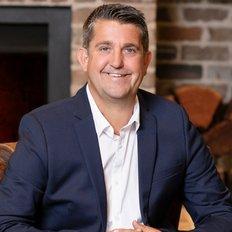 Rhys Coles, LREA/Sales Director