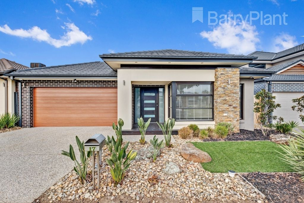 17 Sunnybank Drive, Point Cook VIC 3030, Image 0