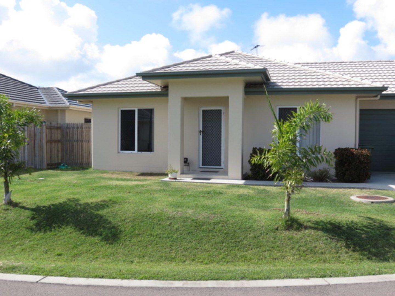 3 Fifth Close, Bowen QLD 4805, Image 0
