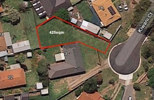 Picture of 3B Kiwani Court, Morphett Vale SA 5162