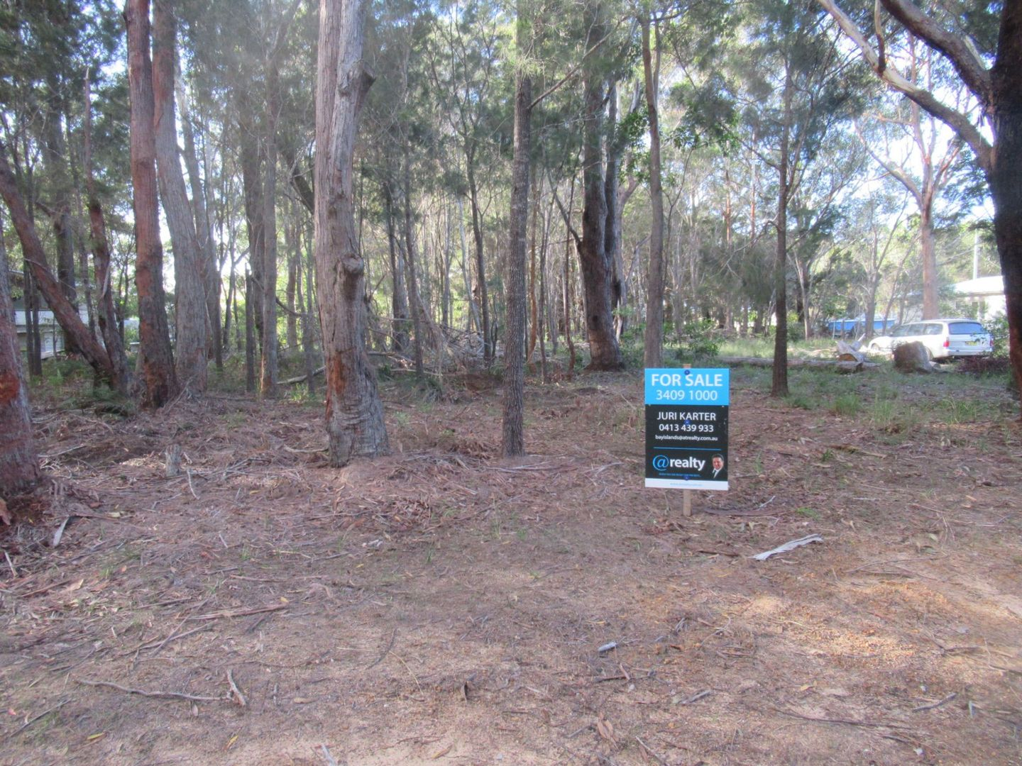 11 Beaumont Drive, Russell Island QLD 4184, Image 1