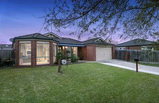 Picture of 5 Shaz Court, Berwick VIC 3806