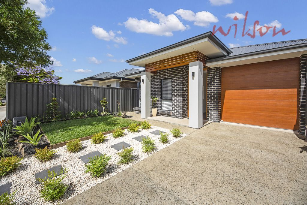 6a Devon Street, West Richmond SA 5033, Image 0