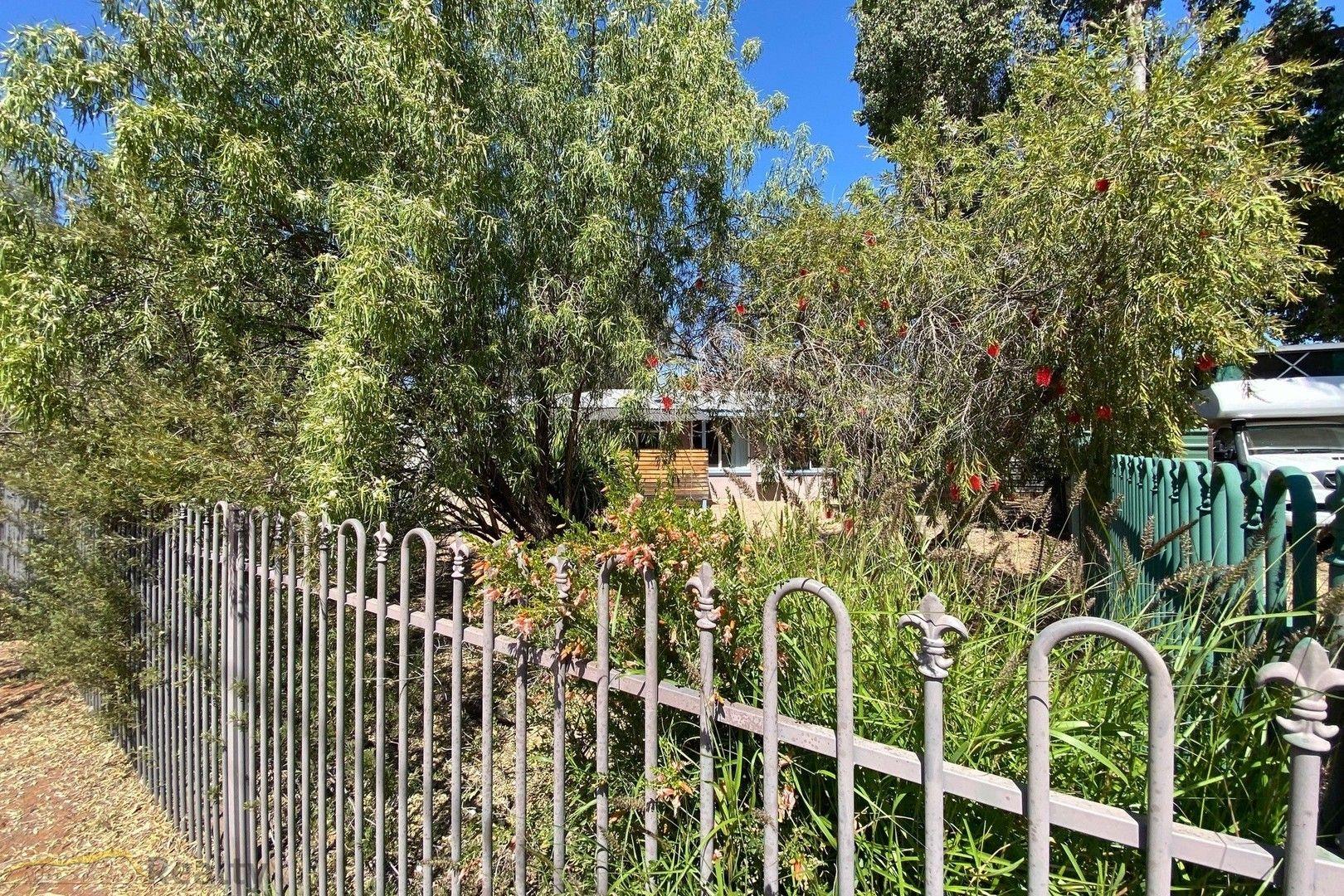 14 Poeppel Gardens, Gillen NT 0870, Image 2