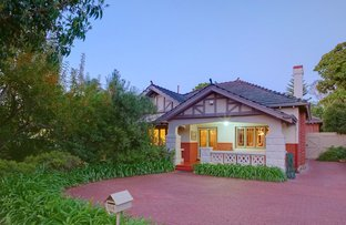 Picture of 158 Tenth Avenue, Inglewood WA 6052